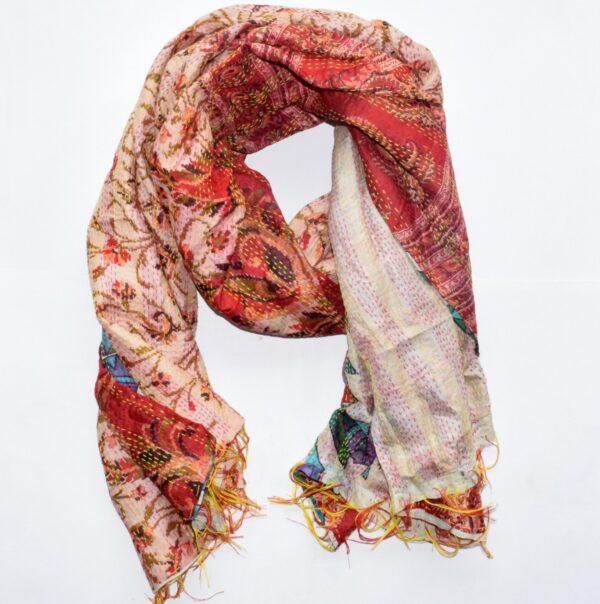 vintagesilkscarves-kusumhandicrafts-kanthascarves-khushvin-kantha-scarves-wholesalekanthascarves