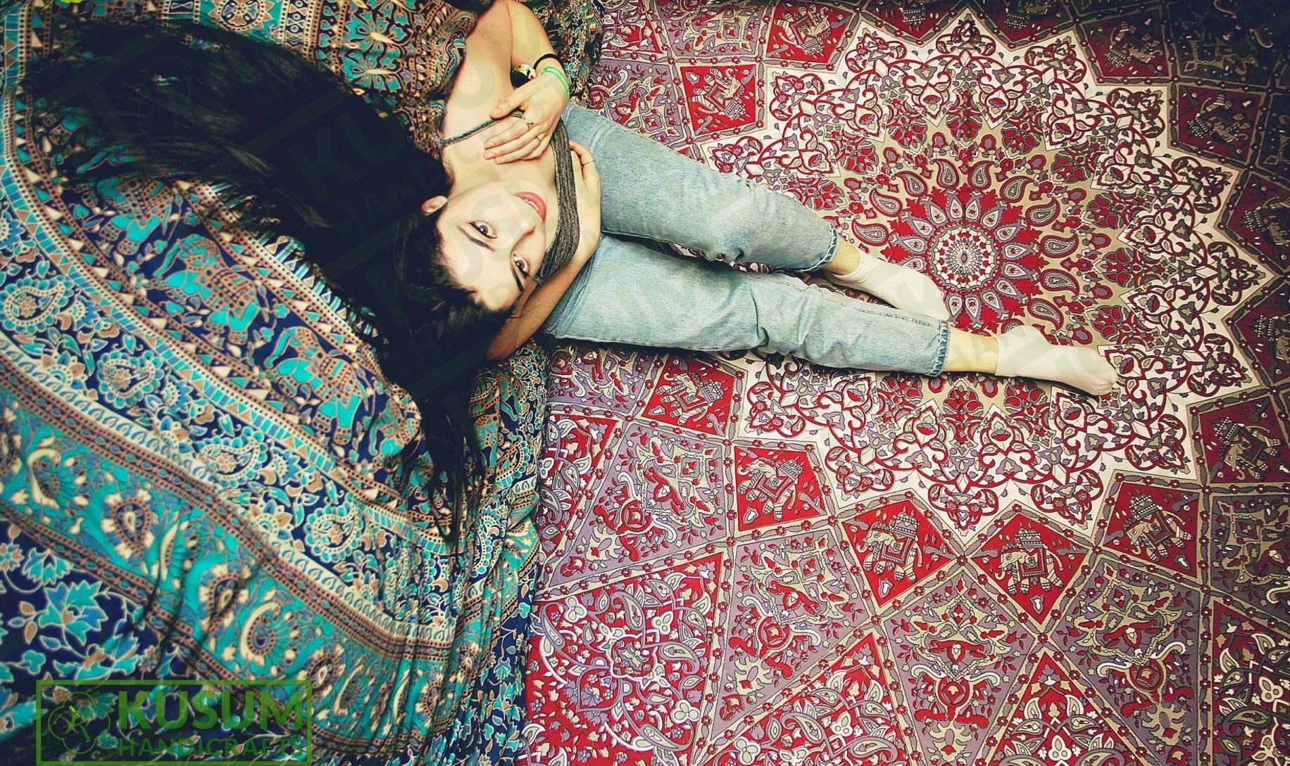 mandalatapestries-mandalatapestry-kusumhandicrafts-mandalawallhanging-khushvin-mandalatapestrymanufacturer