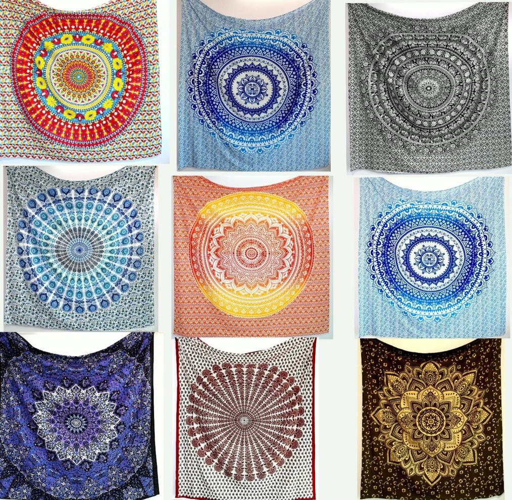 mandalatapestry-mandala-kusum-handicrafts-kusumhandicrafts-mandalatapestry-mandalatapestrymanufacturer