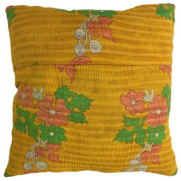 vintagekanthacushion-manufacturer-kanthapillow-kusumhandicrafts