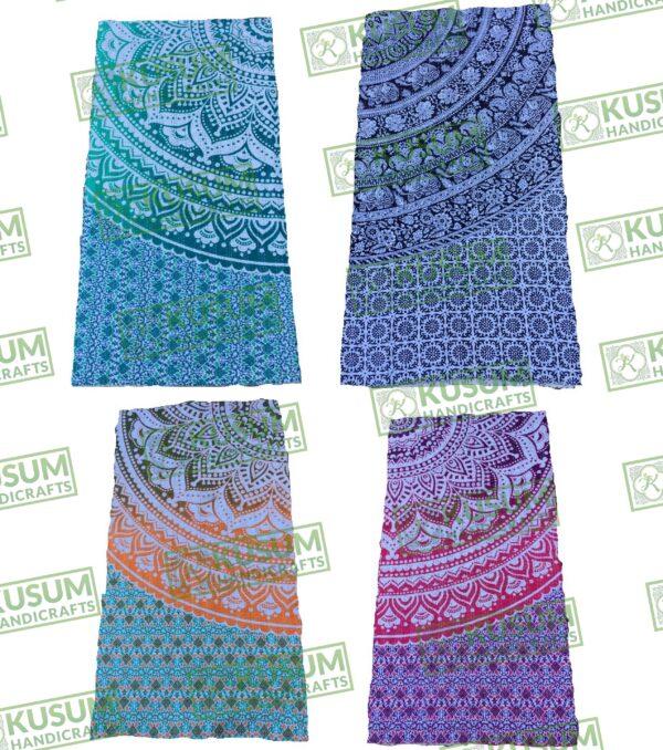 mandalakanthabedcover-mandala-kantha-kusumhandicrafts-khushvin
