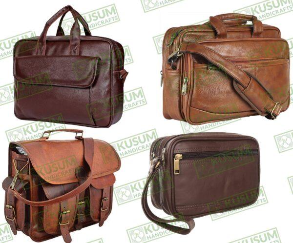 leatherhandbag-leather-shoulderbag-kusumhandicrafts-khushvin-leather-bags