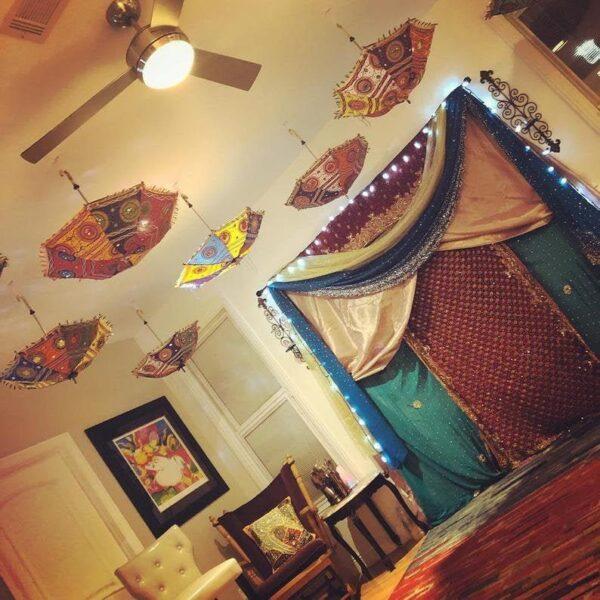 handmade-umbrella-kusumhandicrafts-decorativeparasol