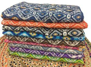 multicolourikatprintkanthaquilt-kusumhandicrafts