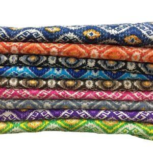 multicolourikat printkanthaquilt-kusumhandicrafts-newprint