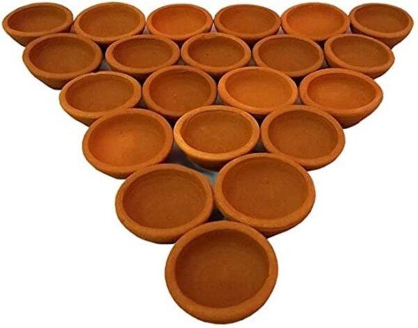 diwalidiya-kusumhandicrafts-diwali-diya-dipak-lamp