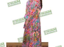 Kantha-kimono-robes-kusumhandicrafts-kanthakimono