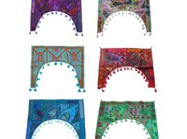 bohemian-door-hanging-valances-kusumhandicrafts-wallhanging (1)