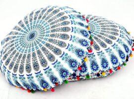 wholesale-mandala-floor-pillow-kusumhandicrafts-mandala manufacturer