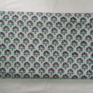 Kanthaquilt-kusumhandicraft-13