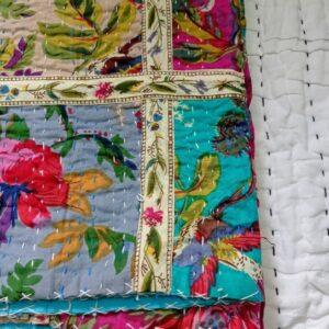 Kanthaquilt-kusumhandicraft-130