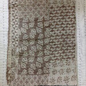 Kanthaquilt-kusumhandicraft-134