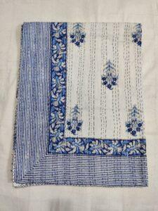 Kanthaquilt-kusumhandicraft-156