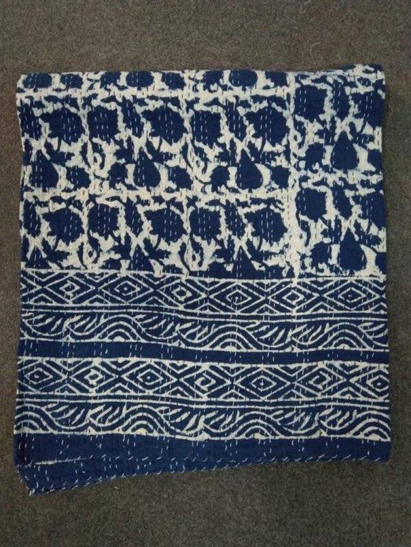 Kanthaquilt-kusumhandicraft-166