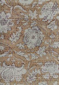 Kanthaquilt-kusumhandicraft-2