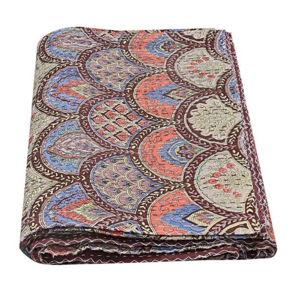 Kanthaquilt-kusumhandicraft-243