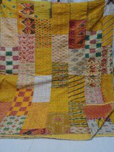 Kanthaquilt-kusumhandicraft-246