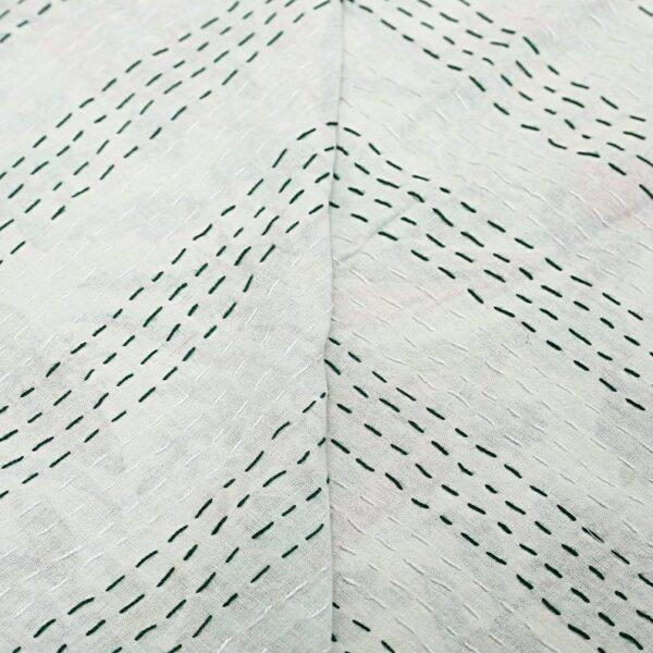 Kanthaquilt-kusumhandicraft-255