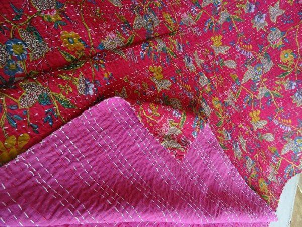 Kanthaquilt-kusumhandicraft-309