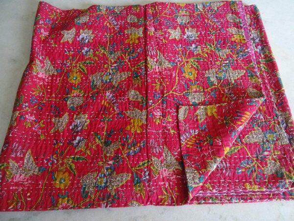Kanthaquilt-kusumhandicraft-310