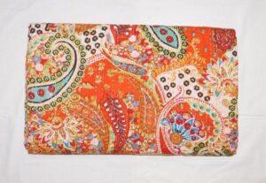 Kanthaquilt-kusumhandicraft-331