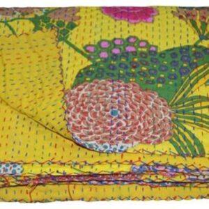 Kanthaquilt-kusumhandicraft-342