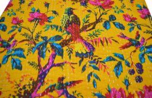 Kanthaquilt-kusumhandicraft-355