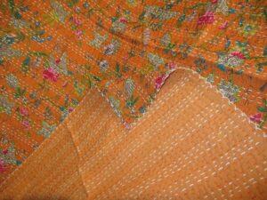 Kanthaquilt-kusumhandicraft-373