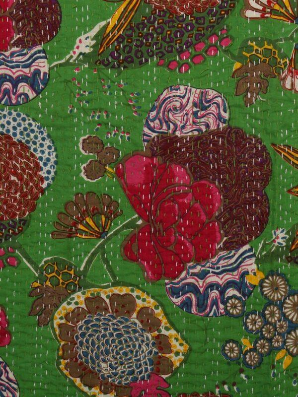 Kanthaquilt-kusumhandicraft-378