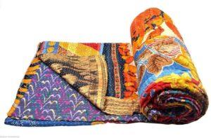 Kanthaquilt-kusumhandicraft-426