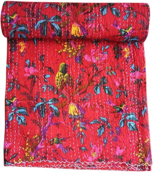Kanthaquilt-kusumhandicraft-430