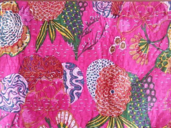 Kanthaquilt-kusumhandicraft-457