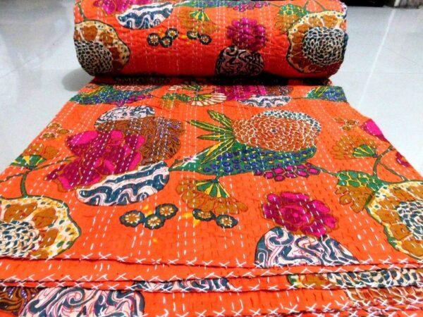 Kanthaquilt-kusumhandicraft-467