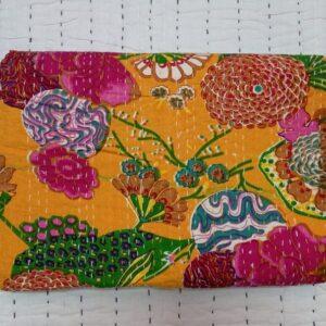 Kanthaquilt-kusumhandicraft-58