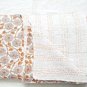 Kanthaquilt-kusumhandicraft.jpg-4