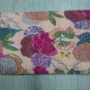 fruitprintkanthaquilt-kusumhandicrafts