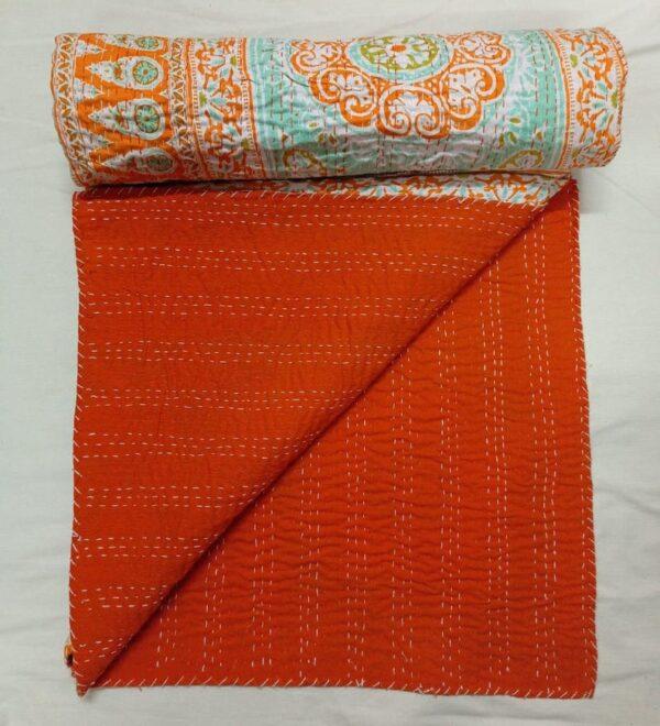 kanthaquit-kusumhandicrafts-3