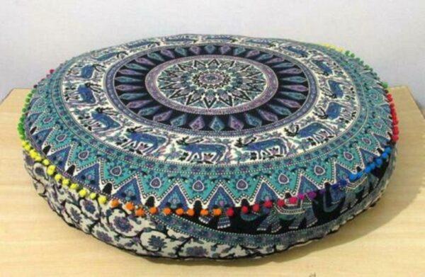 KanthaFloor-Kusumhandicraft-12