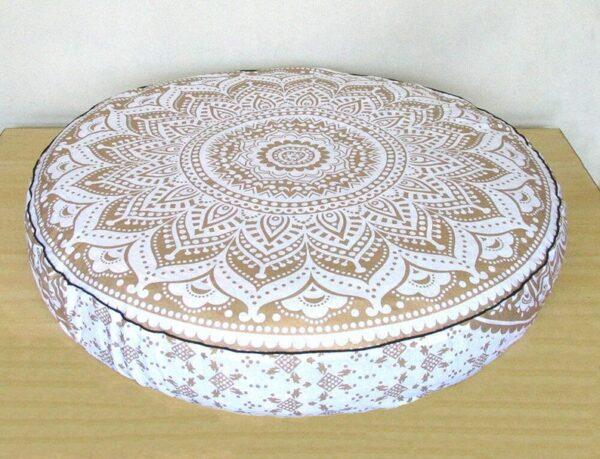 KanthaFloor-Kusumhandicraft-18