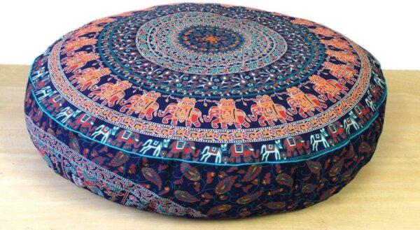 KanthaFloor-Kusumhandicraft-2
