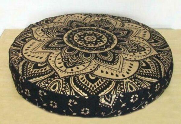KanthaFloor-Kusumhandicraft-4