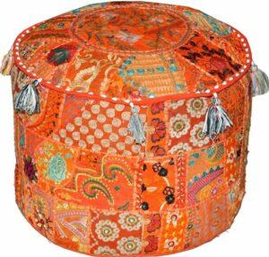 KanthaOttomon-kusumhandicraft-10