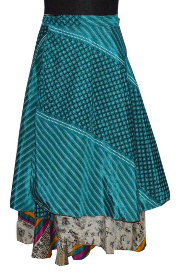 KanthaWomenDresses-Kusumhandicrafts-2