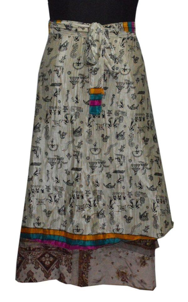 KanthaWomenDresses-Kusumhandicrafts-4