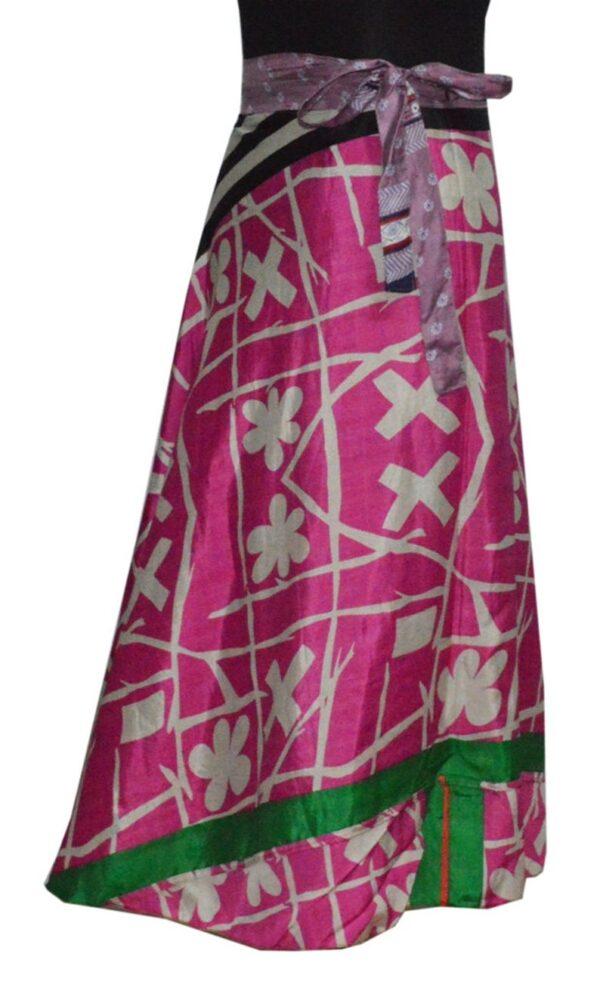 KanthaWomenDresses-Kusumhandicrafts-7