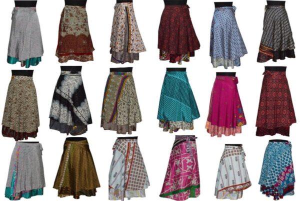 KanthaWomenDresses-Kusumhandicrafts-8