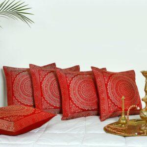 Kanthahandmadeitem-kusumhandicraft-111