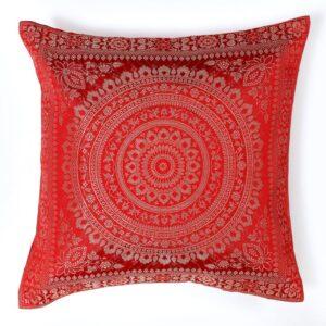 Kanthahandmadeitem-kusumhandicraft-112