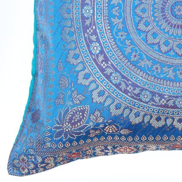Kanthahandmadeitem-kusumhandicraft-121