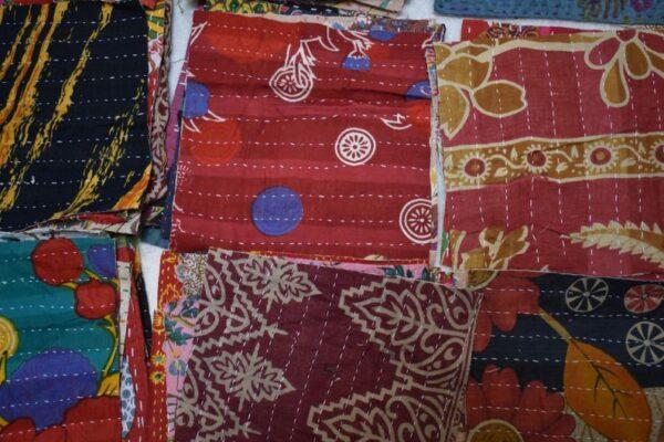 Kanthahandmadeitem-kusumhandicraft-149